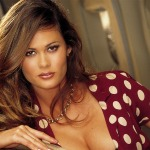 Cara Michelle Playboy picture