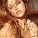 Nicole Marie Lenz Playboy picture