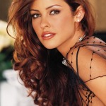 Summer Altice Playboy picture