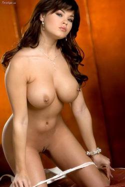 Twistys Brea Lynn