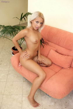 Twistys Nikki Miller