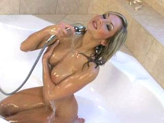 Twistys Vanessa Cooper