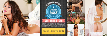 gia ramey gay is playboy cyber girl of the year 2016